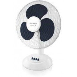 Ventilateur de table PONENT 16 diam: 40 cm